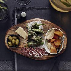 #IKEA #SITTNING #nouveau #nouveauté #vaisselle #artdelatable #repas #table #décoration #plats #nappe #service #assiettes #couverts #verres #coton #bois
