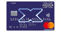 The Halifax Clarity Credit Card Reward offers no charge on transactions, not even a fee on cardholders at the ATM. It offers interest rate for purchases and Clarity Card, Credit Card Application, Rewards Credit Cards, Visa Card, Amazon Gifts, Credit Card Offers, Trip Planning, Cool Things To Buy, Card Holder