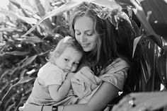the sling diaries: kelly and maja babywearing delight! #sakurabloom
