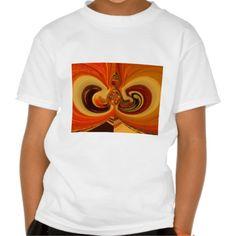 Hakuna Matata Cool Retro Vintage flowers design.jp Tshirt #Cloth #Kids & #Baby   #T-Shirts  #Short-sleeved  #Printed #Rastafarian #Graphic #Retro #Vintage #Clothing & #Apparel  #disco #baby #birthday #tee #HAKUNAMATATA By #Achempong #HAKUNA #MATATA #gifts #Home #Department All #Products