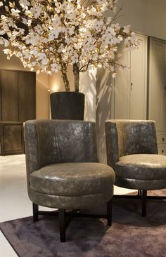 Home Interior Design, Interior Styling, Drawing Room Interior, Bedroom Vintage, Interior Inspiration, Living Room Decor, Furniture Design, House Design, Home Decor