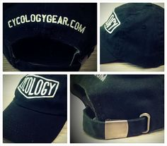 Cycology Wear: cool designs from Australia! owl.li/nDjcA #productreview #review #fixedgear #fixie #apparel #australia