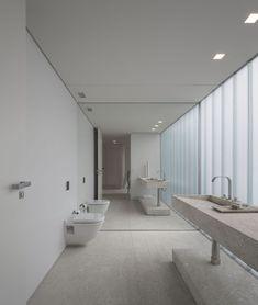 Galeria - Apartamento na Urca / Studio Arthur Casas - 20