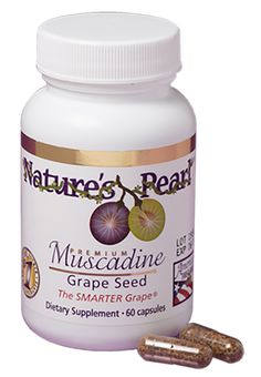 Natures Pearl Products