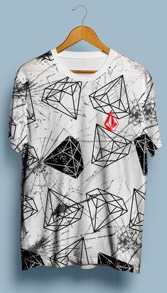Custom Made Shirts, Branded T Shirts, Printed Shirts, Juniors Graphic Tees, Cool Graphic Tees, Oakley, Surf Quotes, Polo T Shirts, Boys Shirts