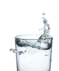 Water has many uses in our lives. It is a basic nutrient essential for life…