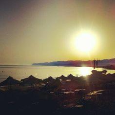 Crete   Κρήτη ve městě Crete