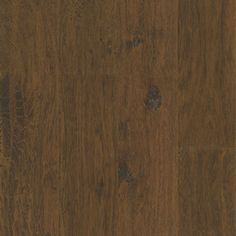 Bruce America S Best Choice 5 In W Prefinished Oak 3 4 In