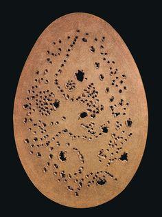 Risultati immagini per maria lenzi alfabeto fideuram