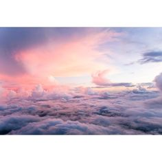 Mt. Rinjani ❤ liked on Polyvore featuring backgrounds, pictures and pic
