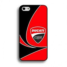 Marke Logo Theme Ducati Hülle für Apple iPhone 6/iPhone 6S(4.7inch) Hülle,Brauch Style Telefon-Abdeckung für Boy,Ducati Plastik Harten Cover , http://www.amazon.de/dp/B01I9WDAUC/ref=cm_sw_r_pi_dp_6AgSxbAGPXY4J