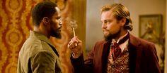 Quentin Tarantino envisage une mini-série pour «Django Unchained»