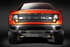 2017 Ford F-150 Raptor Specifications - http://www.abbeyallenart.com/2017-ford-f-150-raptor-specifications/