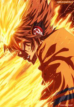 Read Japon from the story El verdadero sawada tsunayoshi (Pausada Temporalmente) by (Katterine Reyes) with reads. Anime Naruto, Anime Guys, Manga Anime, Reborn Katekyo Hitman, Hitman Reborn, Reborn Anime, Animes To Watch, Character Base, Anime Fantasy
