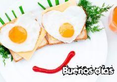 buenos-dias-con-huevos-fritos-400x284.jpg (400×284)
