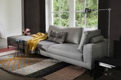 Aikon Lounge by Design On Stock | Master Meubel, design meubelen en interieur inrichting