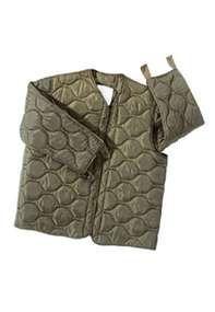 OD Field Jacket Liner