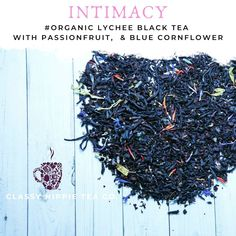 #Intimacy ♥️💜🧡💚 That will fix all of this chaos!  Thinking of #options #HerbalRemedy #Tea #Solutions Herbal Remedies, Blackberry, Classy, Chic, Blackberries, Elegant, Rich Brunette, Berries