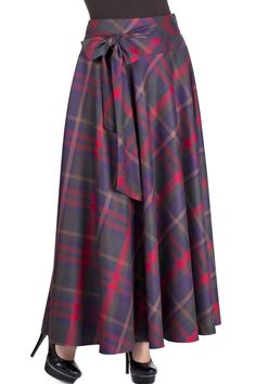 34 Women Skirts To Not Miss Today outfit fashion casualoutfit fashiontrends Modest Skirts, Modest Outfits, Skirt Outfits, Modest Fashion, Hijab Fashion, Dress Skirt, Fashion Dresses, Fashion Moda, Womens Fashion
