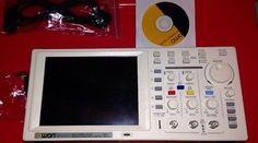 Oscilloscopio Digitale Pds5022s Owon