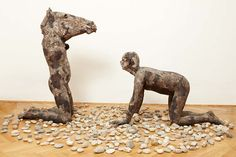 http://www.superhumanism.eu/wordpress/wp-content/gallery/poynter/34_poynter_second_horseman_of_the_apocalypse_1981_lifesize_paper_pulp_mixed_media.jpg