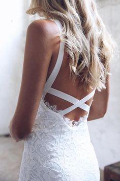Courtesy of Grace Loves Lace Wedding Dresses; www.graceloveslace.com.au