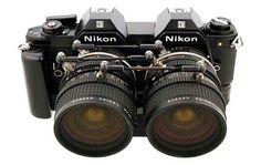 http://www.clickblog.it/post/12961/una-nikon-em-per-la-fotografia-stereo
