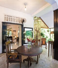 341 best stunning colonial interiors images in 2019 interiorsfall in love with this beautiful home in wessex estate, a collection of black and whites homes only minutes away from downtown singapore