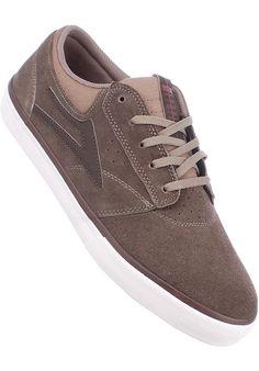 Lakai Griffin - titus-shop.com  #ShoeMen #MenClothing #titus #titusskateshop
