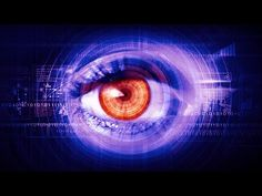 Cognition Enhancer For Clearer and Faster Thinking - Isochronic Tones - YouTube