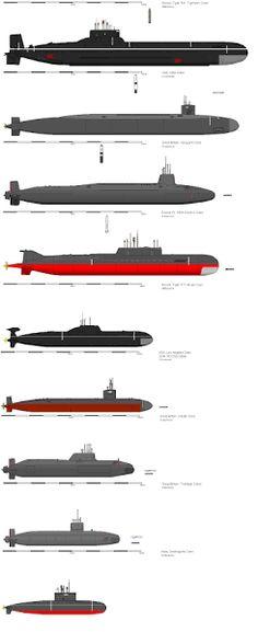 「typhoon shipbucket」の画像検索結果