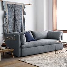 Contemporary Sofas and Loveseats | west elm