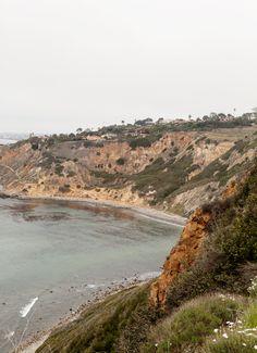 palos verdes california