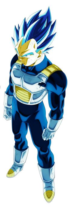 Dragon Ball Z, Dragon Z, Vegeta Ssj Blue, Wolverine Art, Captain America Wallpaper, Dbz Characters, Mickey Mouse, Anime Costumes, Manga