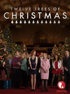 Twelve Trees Of Christmas Amazon Instant Video ~ Inc. Chesler/Perlmutter Productions, http://www.amazon.com/dp/B00GOF7AV2/ref=cm_sw_r_pi_dp_hPUyub18AP7VT