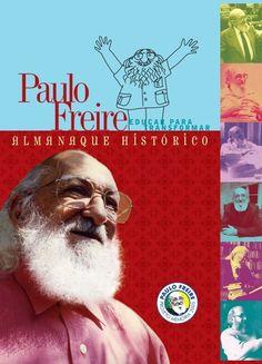 Discover Magazine, Milena, Paulo Freire, Axe, Pdf Book, Teacher Education, Aphrodite, Authors, Writers