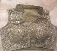 trendy-blouse-designs.jpg 808×720 pixels