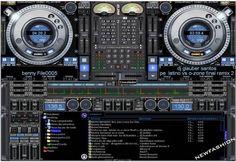 Virtual dj pro 6 crack inclworks with windows 7 Dj Pro, Micro Expression Training, Dj Studio, Super Mario, Dj Music Mixer, The Art Of Electronics, Virtual Villagers, Virtual Dj, Doom Game