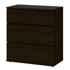 Shop for Tvilum Aurora 3-drawer Wide Chest. Get free shipping at Overstock.com - Your Online Furniture Outlet Store! Get 5% in rewards with Club O!
