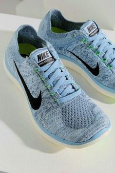 Nike shoes outlet only $21.9,Press picture link get it immediately! 3 days Limited!!Get it immediately!