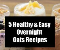 My Mother-In-Law Taught Me This Flawless Trick To Keep Chicken Moist And Tender Every Time Oats Recipes, Undercooked Chicken, Marshmallow Bunny, Easy Overnight Oats, How To Make Marshmallows, Moist Chicken, Make Ahead Breakfast, Recipe Of The Day