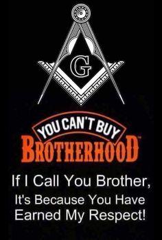 Illuminati Secrets, Illuminati Conspiracy, Masonic Art, Masonic Lodge, Masonic Symbols, History Facts, Women's History, British History, Thoughts