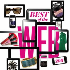 InStyle is the leading site for celebrity style. See expert fashion advice, star hairstyles, beauty tips, how-to videos and real-time red carpet coverage. Best Online Shopping Sites, Instyle Magazine, Graphic Design Posters, Golden Globes, Spa Day, Fashion Advice, Make It Simple, Beauty Hacks, Celebrity Style