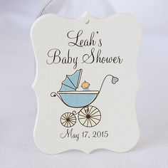 Hey, I found this really awesome Etsy listing at https://www.etsy.com/listing/197772604/baby-shower-tags-baby-boy-shower-tags