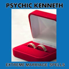 Powerful Voodoo Marriage Proposal Love Spells, Call / WhatsApp Psychic prayer for troubled marriage, extremely best powerful marriage proposal