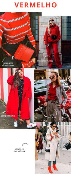 3e5cb50c32518 342 melhores imagens de Inverno   Winter Looks em 2019   Fashion ...