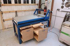Instalation BZT 1000 PX - Page 7