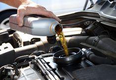 Todo lo que tienes que Saber sobre el Aceite para el Motor de Tu Coche