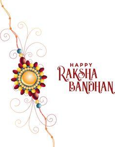 Gift For Raksha Bandhan, Raksha Bandhan Images, Rakhi Festival, Sisters Images, Happy Rakhi, Shiva, Best Gifts, Banner, Banner Stands