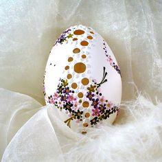 Decoupage, Eggs, Wood, Crafting, Egg, Egg As Food